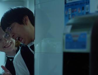Dramaworld: Bring Korean Dramas to the World