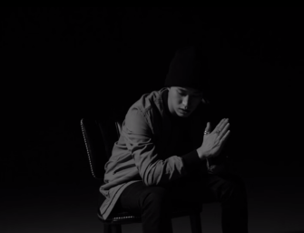 YG Cover Project: Tablo Takes Over