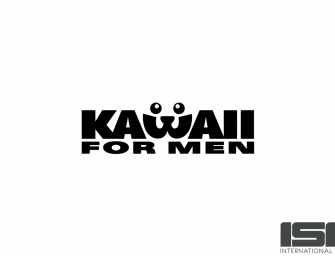 Rekstizzy Presents 'Kawaii For Men'