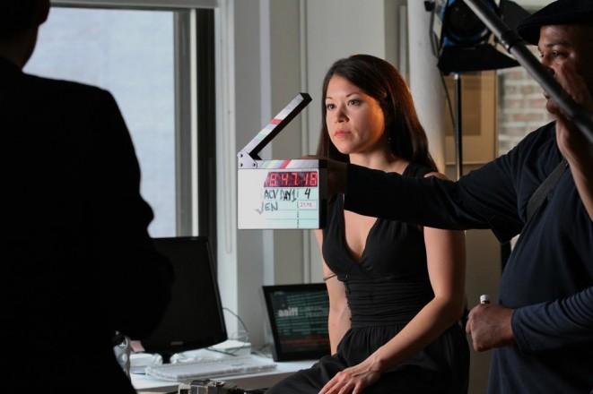 (Credit: Asian American Film Lab)