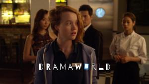 dramaworld-image-1-800x450